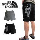 THE NORTH FACE ノースフェイス ショートパンツ スウェットパンツT93S4F MENS GRAPHIC SHORT LIGHT メンズ グラフィック ショートパンツ