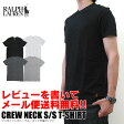 T POLO RALPH LAUREN RL65      T CREW NECK S/S T-SHIRT  525010P17May13