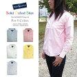 【送料無料】POLO RALPH LAUREN Boy's Oxford Shirt【ポロ・ラルフローレン】 オックスフォード ボタンダウンシャツ ボーイズ【10800円以上で送料無料・メール便不可・レディース】 P20Aug16
