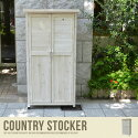 ��Ǽ�� Country Stocker 80