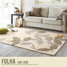 �饰�ޥå� Folha �ʥ�����饰 �����ڥå� 140��200