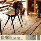 �饰�ޥå� Humble 130��200 �����˥饰