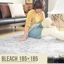 �饰�ޥå� Bleach ��ȿȯ�֥���饰 185cm��185cm