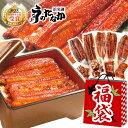 送料無料!新春大SALE 福袋 食品 2020 海鮮 魚 ≪...