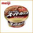 【30%OFF】明治 エッセルスーパーカップチョコクッキー 200ml×24個入り