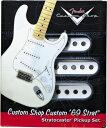 レビュー クーポン Stratocaster フェンダー