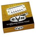 【レビューを書いて次回送料無料クーポンGET】EVH Wolfgang Chrome Bridge Pickup【Fender】【フェンダー】【Van Halen】【新品】【ギ..