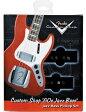 【レビューを書いて次回送料無料クーポンGET】Fender Custom Shop '60s Jazz Bass Pickup set【フェンダー】【テレキャスター用】【新品】【ギター用ピックアップ】【RCP】