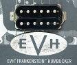 【レビューを書いて次回送料無料クーポンGET】EVH Frankenstein Humbucker Pickup【Fender】【フェンダー】【Van Halen】【新品】【ギター用ピックアップ】【RCP】
