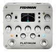 【レビューを書いて次回送料無料クーポンGET】Fishman Platinum Pro EQ [並行輸入品][直輸入品]【フィッシュマン】【PRO-PLT-201】【PRO-EQ】【プリアンプ】【新品】【RCP】