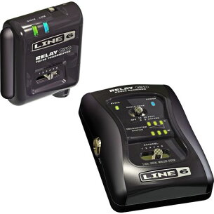 レビュー クーポン 並行輸入 デジタル ワイヤレス システム