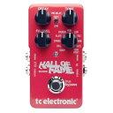 【レビューを書いて次回送料無料クーポンGET】TC Electronic Hall Of Fame Reverb TonePrint Series エフェクター [直輸入品][並行輸入..