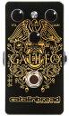 【レビューを書いて次回送料無料クーポンGET】Catalinbread Galileo MKII エフェクタ