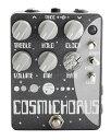 【レビューを書いて次回送料無料クーポンGET】Dr. Scientist Sounds Cosmichorus V3 Outer Space エフェクター【メーカー1年保証】【ド..