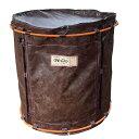 堆肥 腐葉土 作りに! タヒロン 自立 静置型 堆肥枠 雑草 落ち葉 袋 ネット 堆肥作り容器 ガーデニング 家庭菜園 農業 農作業 エコ リサイクル 資材 土 野菜 観葉植物 園芸