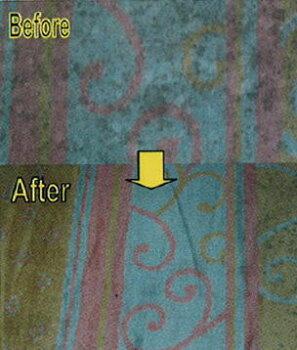 【ケルヒャー業務用】カーペットリンスクリーナー用洗浄剤スプレータイプ(Puzzi用)中性500ml新パッケージ(6.295-490.0)