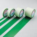 ガードテープ GT−751G 148092