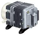 日東工器 コンプレッサー 低圧 AC0902