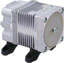 日東工器 コンプレッサー 低圧 AC0102