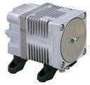 日東工器 コンプレッサー 中圧 AC0110
