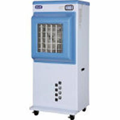 静岡製機 気化式冷風機 オンライン RKF505(単相100V):GAOS 店 3,240円(税込)以上のご購入で送料無料!