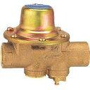ヨシタケ 水道用減圧弁 20A GD568020A