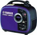 ヤマハ インバータ式発電機 EF1600IS