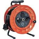 ハタヤ 三相200V型コードリール 3.5スケア電線 30m アース付 LP332M