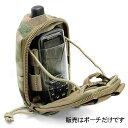 在庫販売 実物 WARRIOR ASSAULT SYSTEMS WAS Garmin GPS Pouch GPSポーチ W-EO-GAR