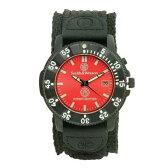 在庫販売 Smith&Wesson スミス&ウェッソン Fire Fighter ファイヤーファイターウォッチ/腕時計 SWW−455F