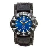 在庫販売 Smith&Wesson スミス&ウェッソン Police ポリスウォッチ/腕時計 SWW−455P