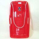 子供用のソリ!サイズ、大です[約84×46cm](キッズ用スノーボート)■代引き手数料無料(スノボー、スノーボード、スキー、そり、雪遊び)