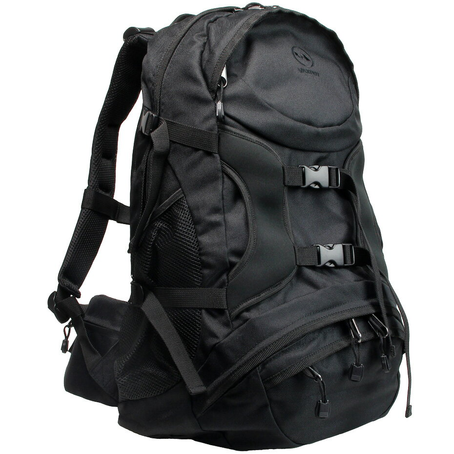 ザック 登山用 25L ザックカバー 付き VAXPOT(バックスポット) ザック 登山用…...:egs06:10003890