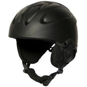 スノーボード ヘルメット レディース スポット プロテクター ジャパン フィット