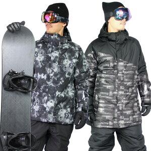 スノーボード スポット