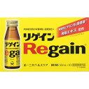 【指定医薬部外品】リゲイン 50ML×10本