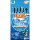 エイエムオー・ジャパン コンプリートダブルモイスト 60ML