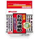 日清フーズ お好み焼粉 500G×6個セット