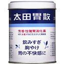 【送料無料】【第2類医薬品】太田胃散 210g×6個セット