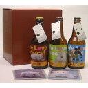 【愛媛地ビール】道後ビール「ピースラベル」6本とコースター2個セット【専用箱入り】