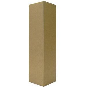 日本酒・焼酎 ギフト1本箱 720ML、900ML用 全包装付き