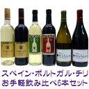 ◆『ソムリエ協会認定ワインアドバイザー』の店主おすすめ