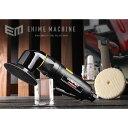 楽天EHIMEMACHINE 楽天市場店[メーカー直送品] [新商品] COMPACT TOOL ミニポリシャー723 MPS シングルアクションサンダー コンパクトツール