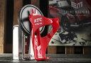 楽天EHIMEMACHINE 楽天市場店【新商品】 KTC YKHD-04 マグネットスプレー缶ホルダー 直径62〜74mm AVP-6376対応