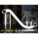 ショッピングメガネ NEPROS NM12-19 サイズ19mm S字めがねレンチ ネプロス