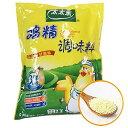 太太楽鶏精 チキンパウダー 丸鶏ガラスープ (原味鶏精) 500g