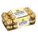 フェレロロシェFERREROROCHERT-30チョコレート30粒