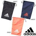 adidas(アディダス) シューパック 水着/サッカーウェア/野球ウェア/テニスウェア/ランニングウェア/フィットネスウェア kbq08