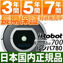 // iRobot  700780 Roomba780)/
