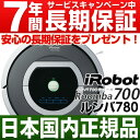 //7,35053,150 iRobot  780 Roomba780)/